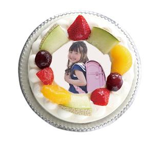 誕生日・記念日にのイメージ